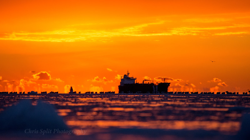 sunset dec 29  ship 2 2017 (1 of 1).jpg