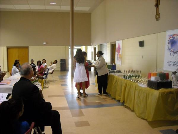 Awards Ceremony CYO AND Ashley Graduation 054.JPG