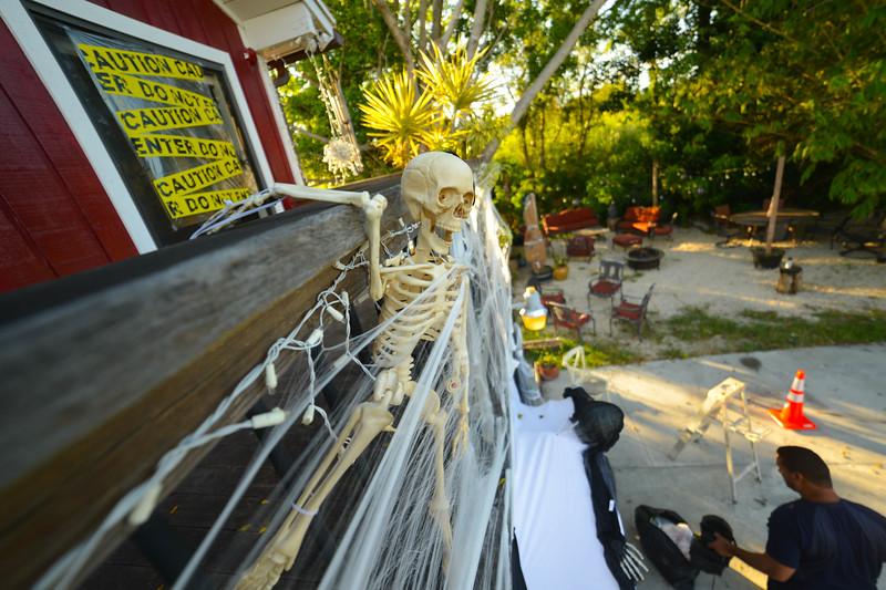 Halloween at the Barn House-22.jpg