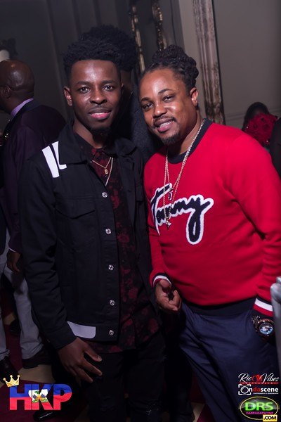 WELCOME BACK NU-LOOK TO ATLANTA ALBUM RELEASE PARTY JANUARY 2020-182.jpg