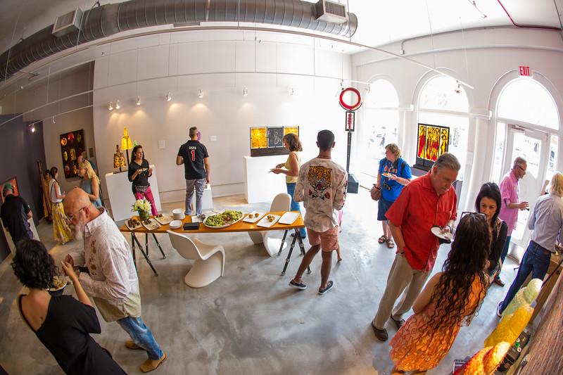 234-CoC_Dali-Gallery-VIP_4-21-18.jpg