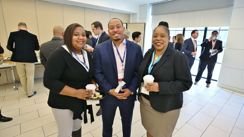 ALPFA ERG Summit Nov 1st 2018 Free Library of Phil (48).JPG