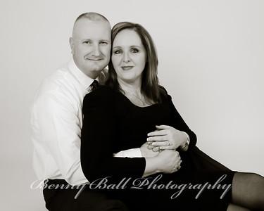 Teresa and Scott-4189-2