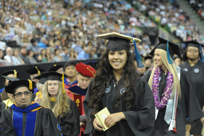 051416_SpringCommencement-CoLA-CoSE-0588-2.jpg