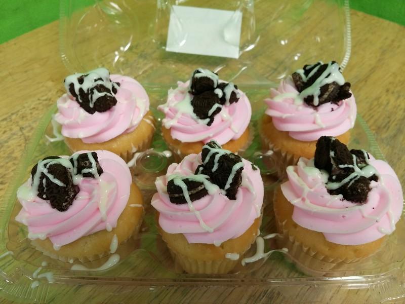 Cupcake (97).jpg