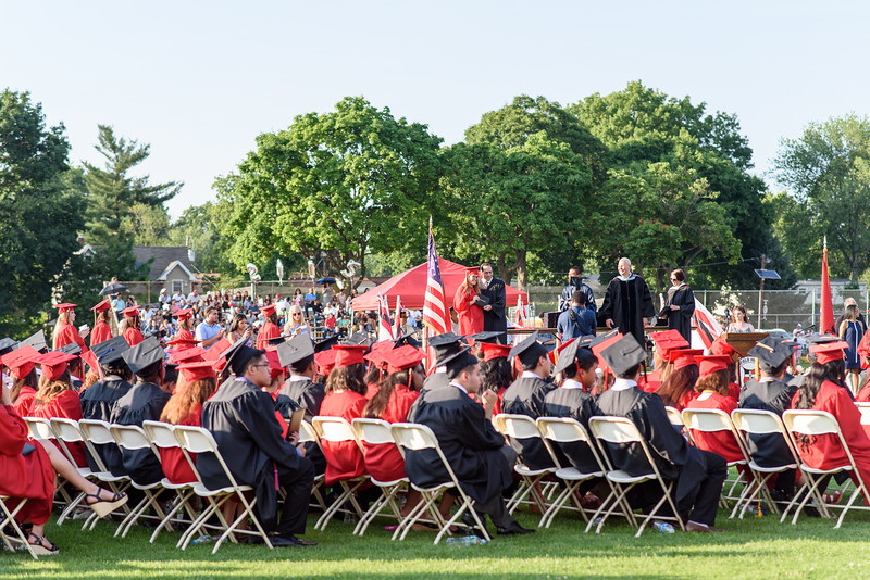 20150622-Graduation-80.jpg