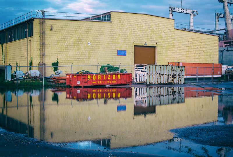Industrial Reflections-.jpg