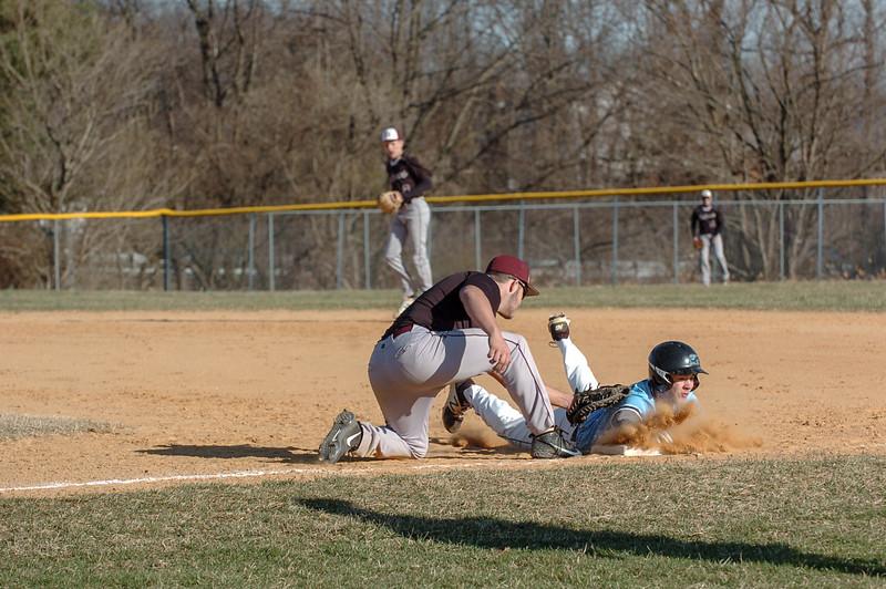 WM Baseball 4_1_19-51.jpg