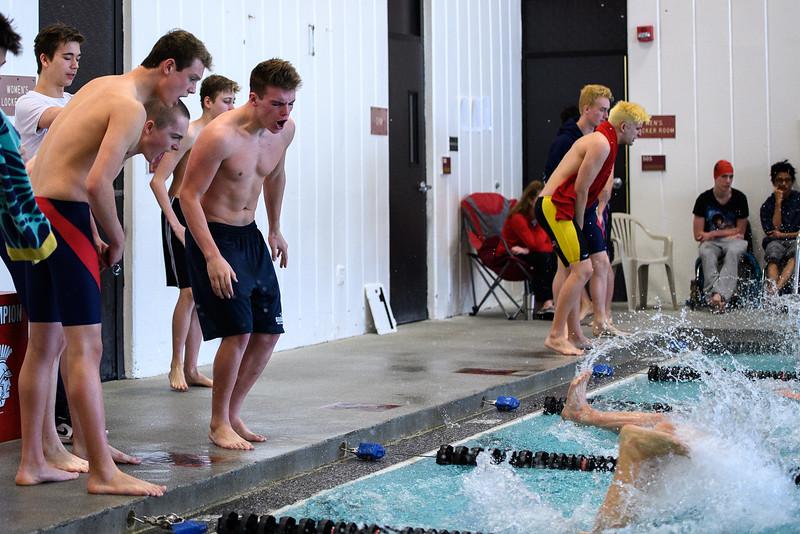 KSMetz_2017Feb10_8656_SHS Swim Centennial League Meet.jpg