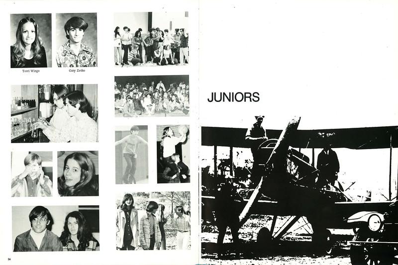 1973 ybook__Page_20.jpg