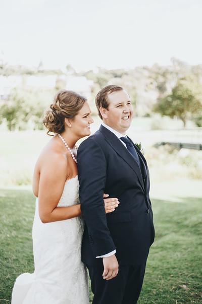 Zieman Wedding (451 of 635).jpg