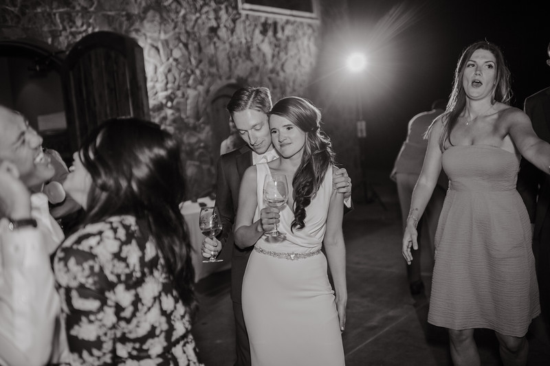 Seattle Wedding Photographer_-2269.jpg