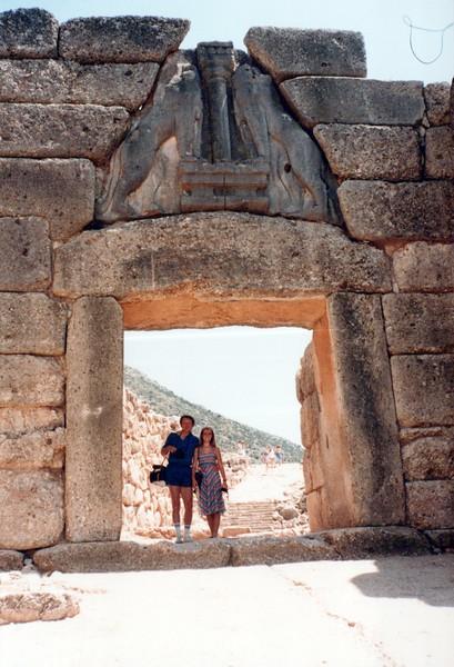 Dance-Trips-Greece_0170_a.jpg