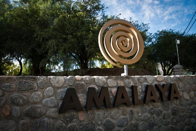 Cafayate 201203 Amalaya Wine (3).jpg