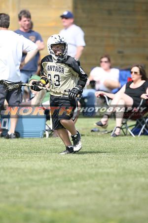 6/4/2011 - Massapequa Blue-Greenblatt vs Wantagh Warriors - John Burns Park (LP16)