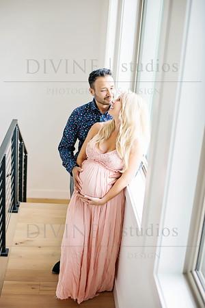 Lopez Maternity