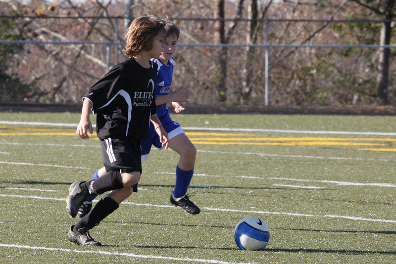 Elite Soccer-812