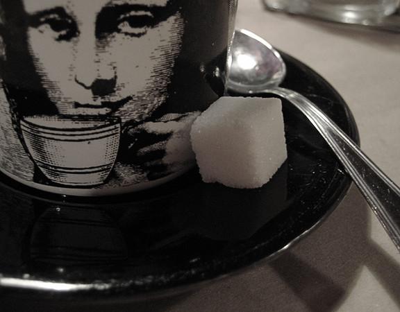 0217 sugar