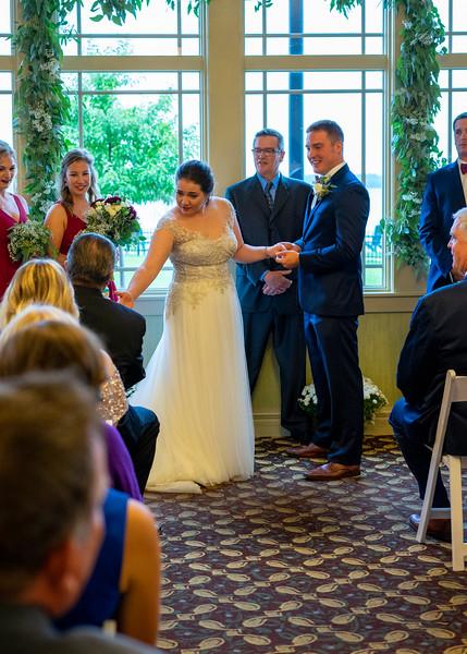 Simoneau-Wedding-2019--0313.jpg