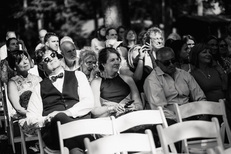 Elaine+Dan_Ceremony-151.jpg