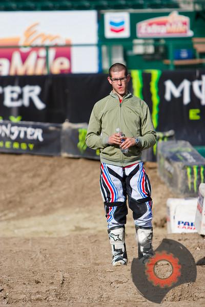 Anaheim2_Supercross_07.jpg
