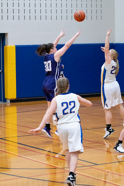 12-28-2018 Panthers v Brown County-1147.jpg