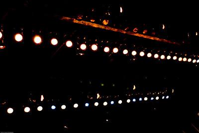New york fashion week feb2010 Tommy hilfiger show