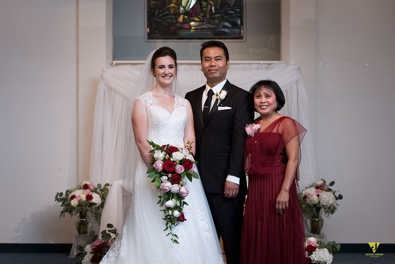 Wedding of Elaine and Jon -332.jpg