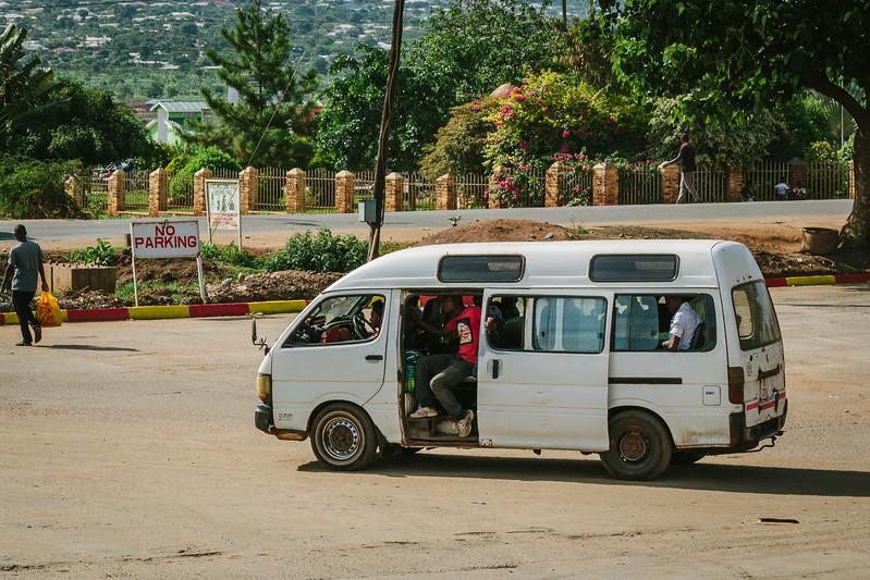 8-{Malawi}.jpg