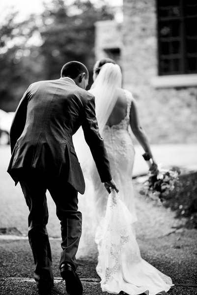 MACY & TIM WEDDING-258.jpg