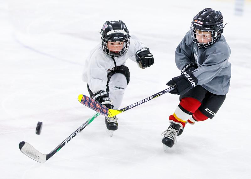 Hockey-31.jpg