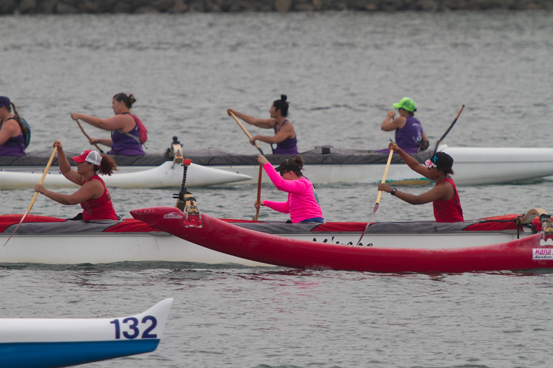 Outrigger_IronChamps_6.24.17-147.jpg