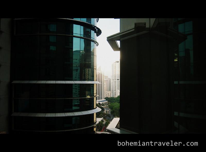 skyscrappers kuala lumpur.jpg