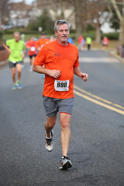 FARC Born to Run 5-Miler 2015 - 01155.JPG