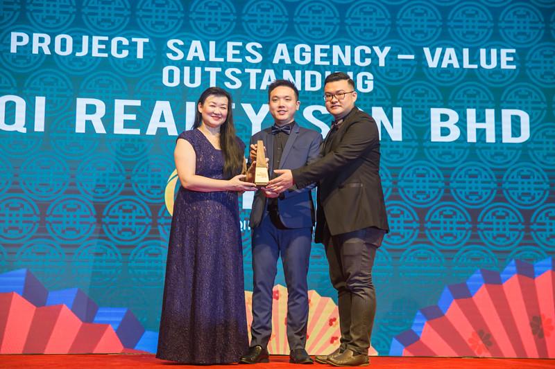 Star Propety Award Realty-570.jpg