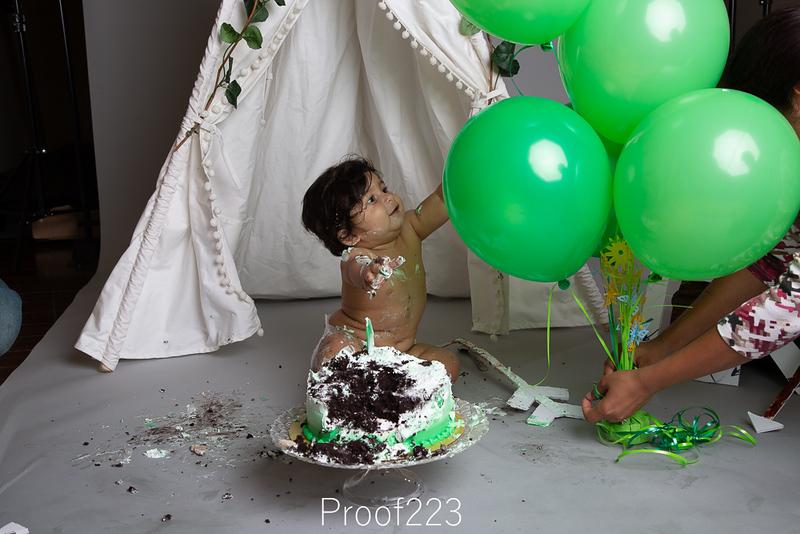 Shivam_Cake-Smash_Proof-223.JPG