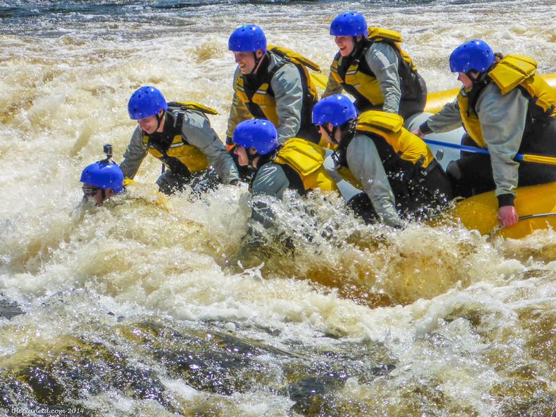 owl-rafting-ottawa-river-15.jpg