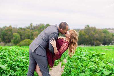 Engagement + Proposal