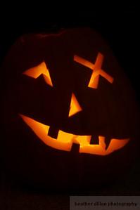 2007-10 PumpkinParty