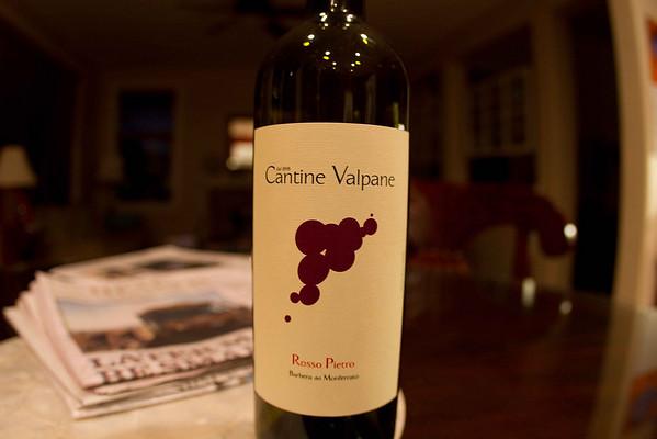 Fun wine 8-23-10