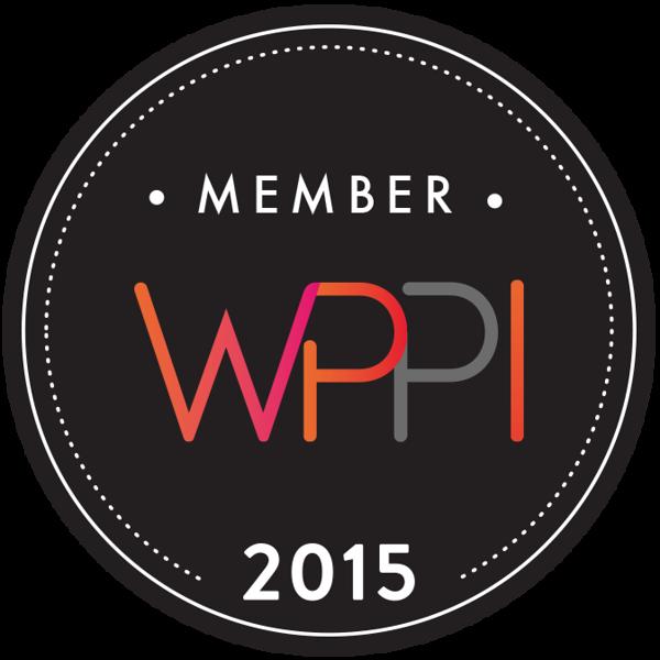 20141206074434-2015_wppi_member seal.png