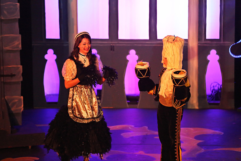 Debbie Markham Photo-Closing Performance-Beauty and the Beast-CUHS 2013-061.jpg