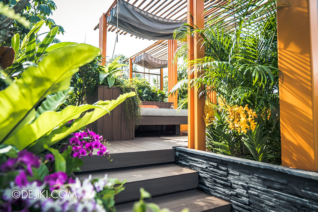 Singapore Garden Festival 2018 - Landscape Gardens 4