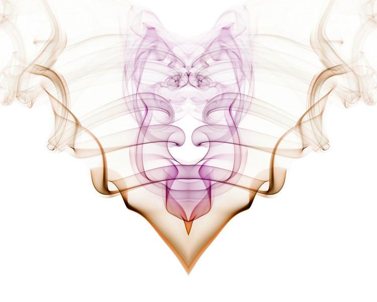 smoke-104b 8x10.jpg