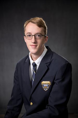 Connor Lew