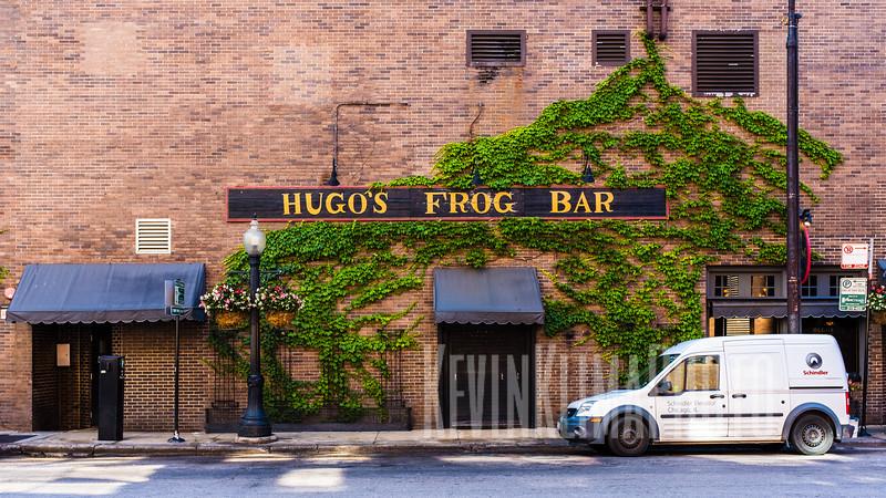 hugosfrogbargoldcoastside.jpg