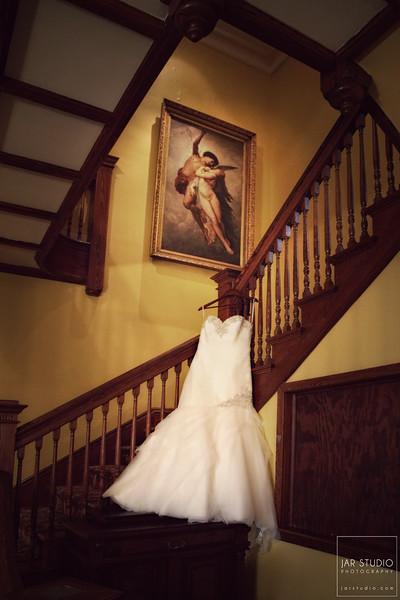 02-wedding-dress-dr-phillips-house-jarstudio-photography.JPG