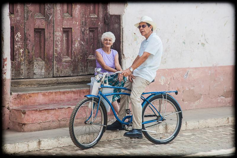Cuba-Trinidad-IMG_3282.jpg