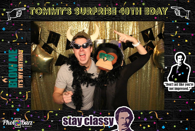 Tommys40th (65).jpg