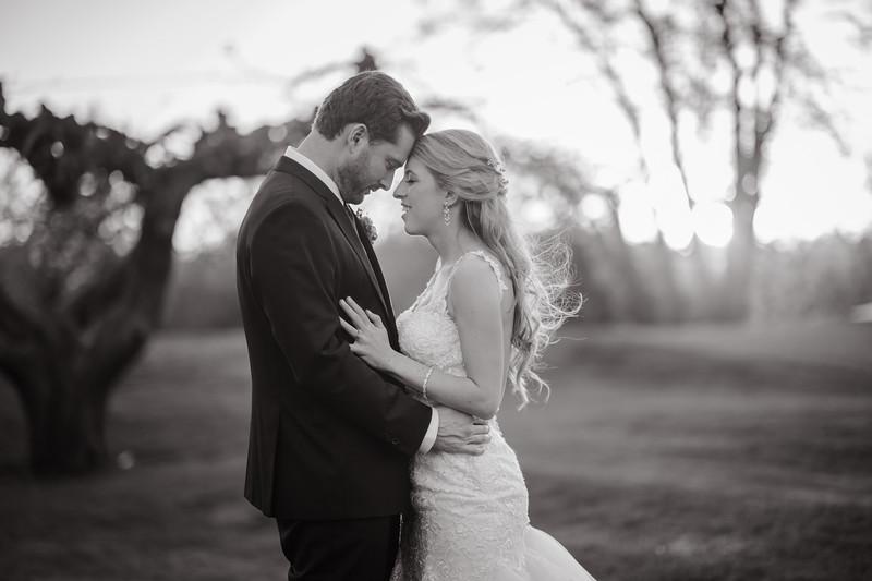 Seattle Wedding Photographer-1472.jpg